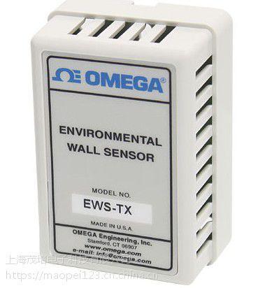 EWS-TX 温度传感器和变送器 Omega欧米茄品牌 原装