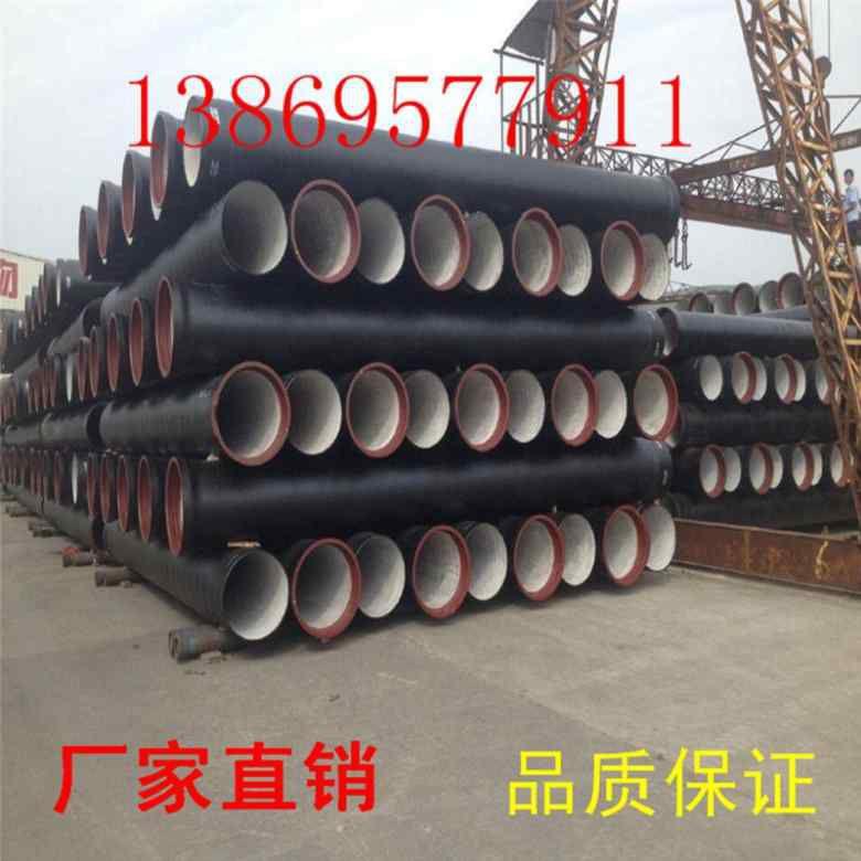 http://himg.china.cn/0/4_331_236934_780_780.jpg