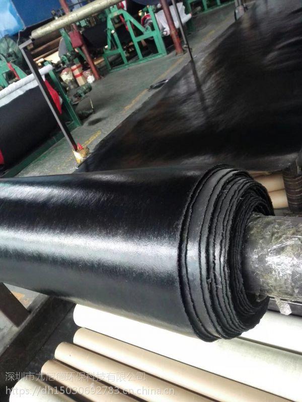 耐磨胶板厂家,重车地下铺设胶板,加布橡胶板价格,轮胎胶材质,耐磨,抗撕,抗击穿。