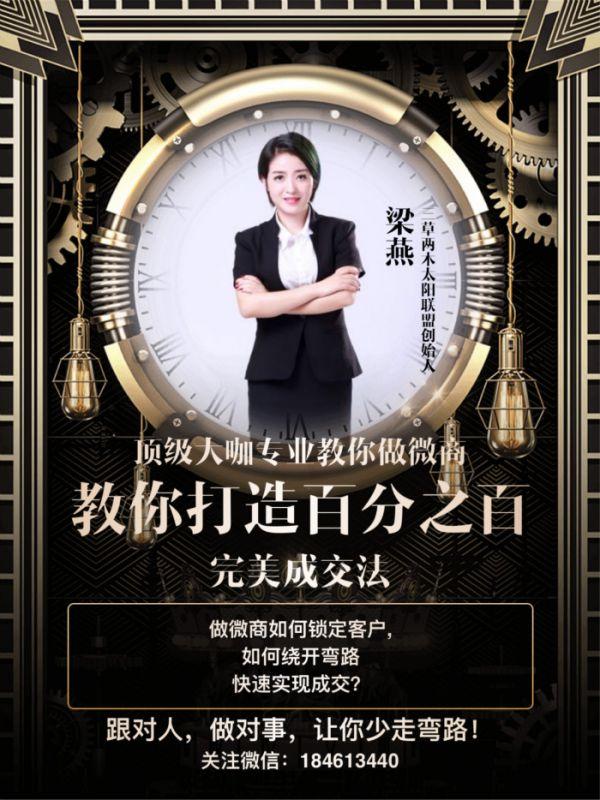 http://himg.china.cn/0/4_331_238520_600_800.jpg