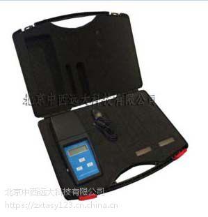 中西便捷式铜离子仪 型号:SH50-T-2A库号:M19776