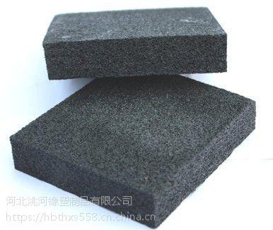 聚乙烯闭孔泡沫板产品价格
