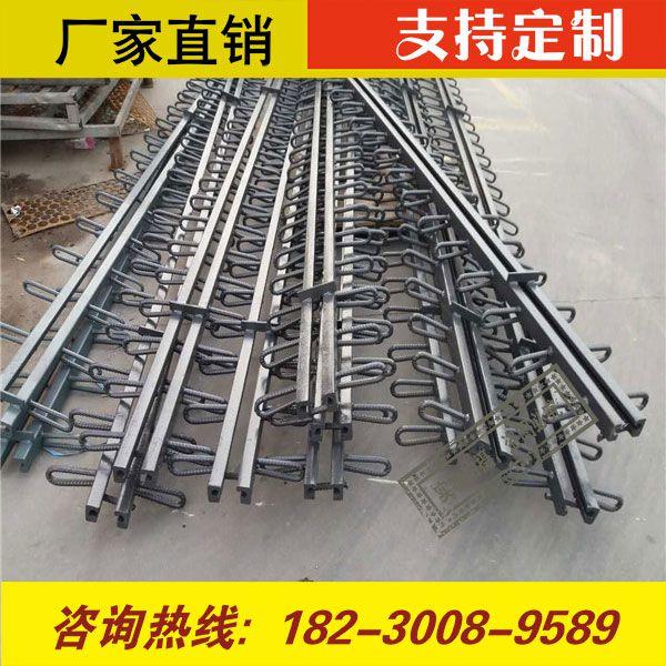 http://himg.china.cn/0/4_331_240554_600_600.jpg