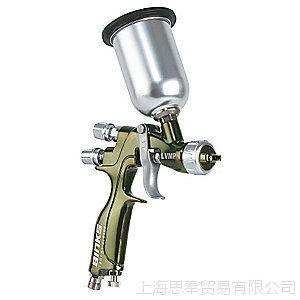 美国原装 Binks 喷枪 04PP001-203EP 04PP005-203EP 04PP010-203E