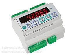 LAUMAS剪切式称重传感器