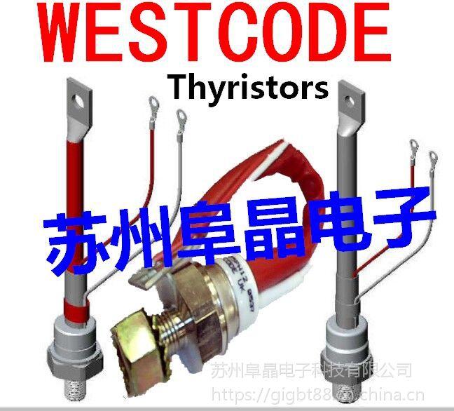 原装WESTCODE英国西码M0280SC200整流管M0280SC250直销