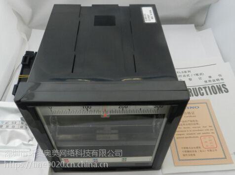 ELSD67-000 CHINO打点记录仪