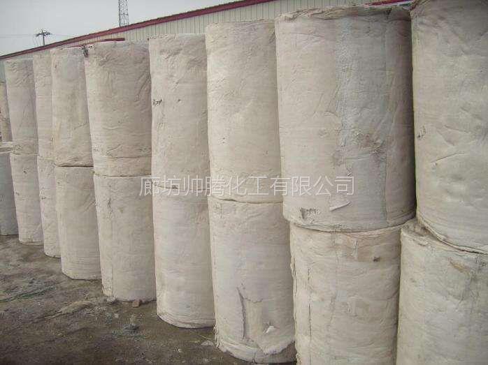 帅腾出售高密度复合硅酸盐管/耐火保温管/防腐防潮