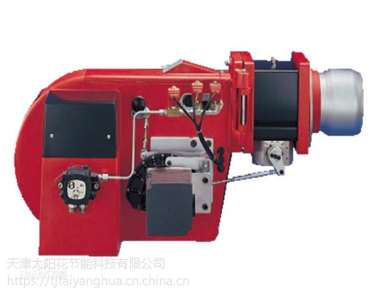 天津30mg低氮燃烧器改造公司