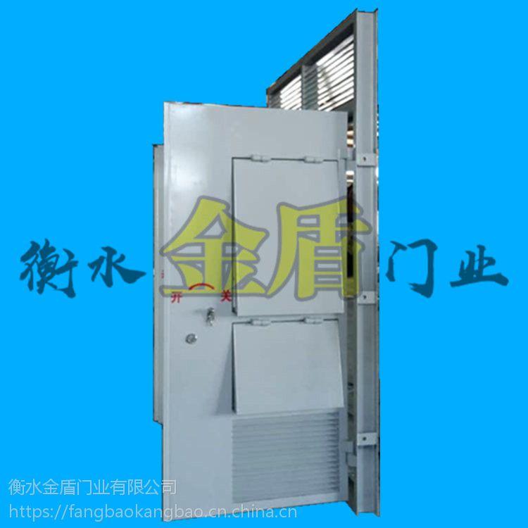 【杭州防爆门批发】价格,厂家,图片