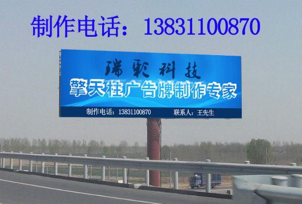 http://himg.china.cn/0/4_333_231830_591_400.jpg