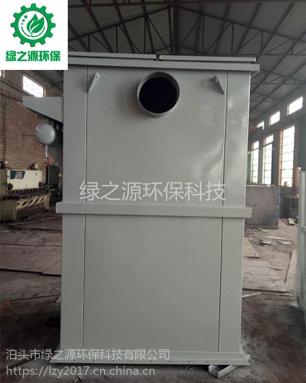 厂家直销除尘器 单机除尘器 除尘器配件