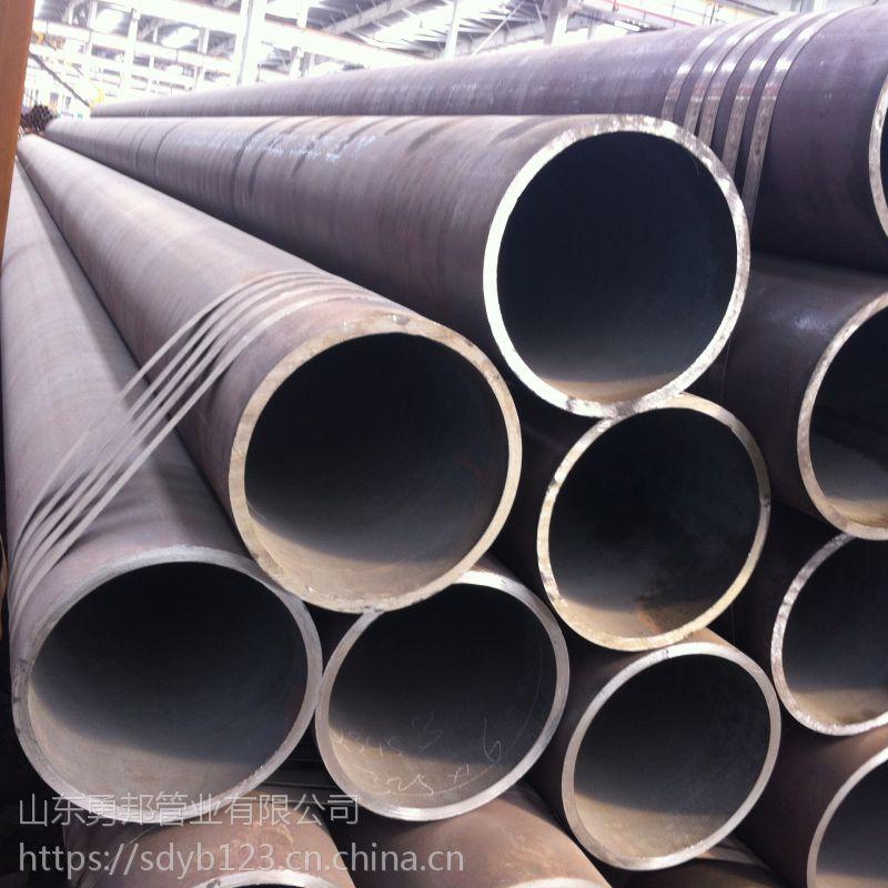 薄壁无缝钢管【】大口径钢管】大口径薄壁钢管