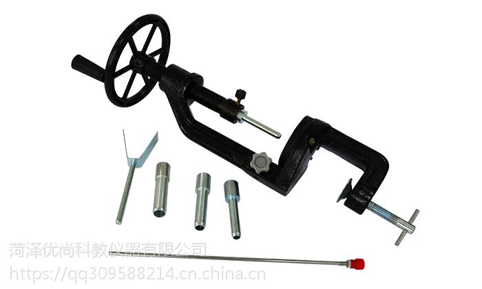 教学仪器,玻璃仪器,生物标本,实验室设备,司南,显微镜,模型,试管架,量筒,烧杯