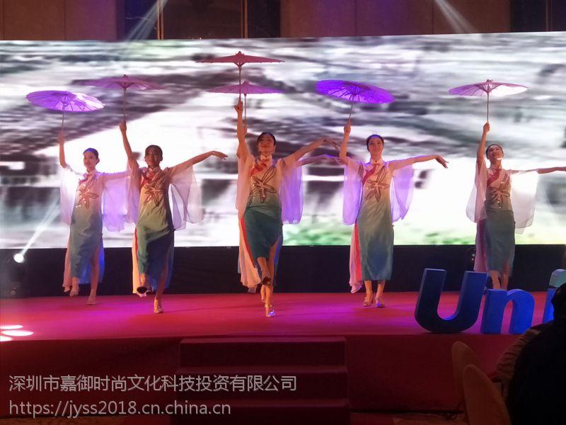 深圳房地产互联网活动策划公司哪家好