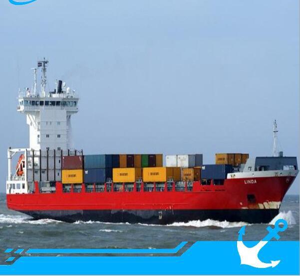 药品行李能海运澳洲嘛?