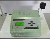 中西 实验室磷酸根分析仪库号:M17209 型号:PY61-PY-602