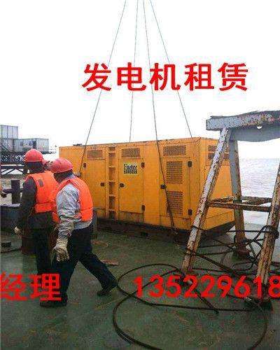 http://himg.china.cn/0/4_334_1019533_400_500.jpg