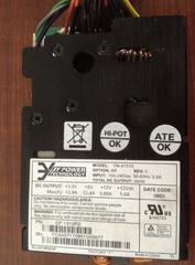全汉集团3Y POWER视频会议系统电源 开架式电源YM-4151A