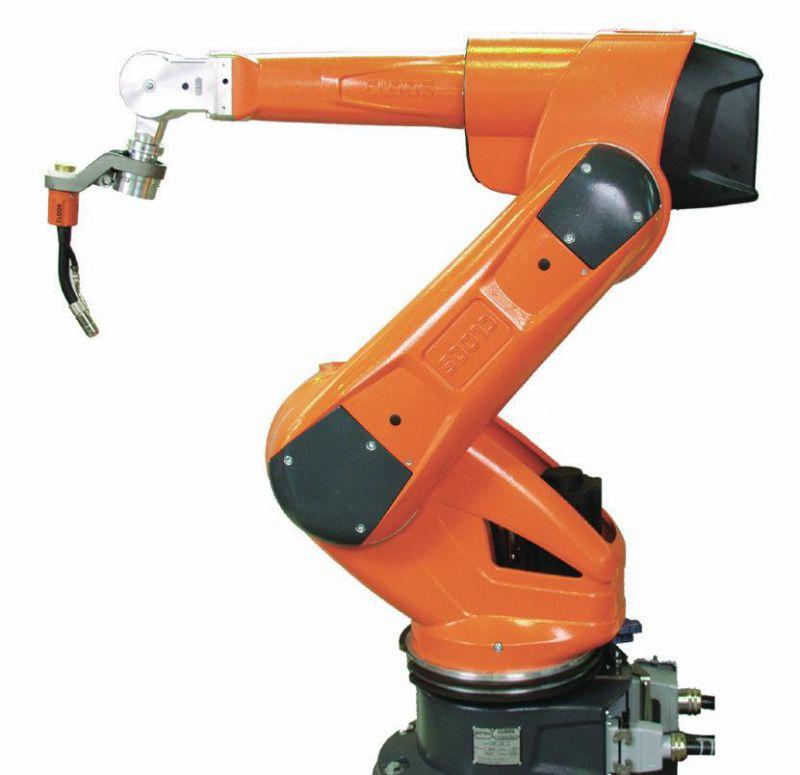 克鲁斯 质优服务 CLOOS 71025030 机械臂 焊接等