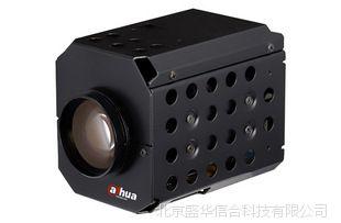 北京供应大华DH-CA-Z4423PC监控摄像机 优质监控枪式摄像机