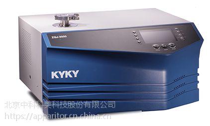 氦检漏仪检漏ZQJ-3000(KYKY)