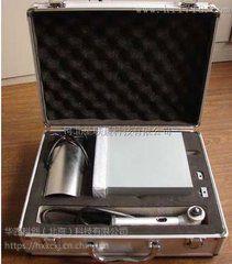 华西科创LM61-SHZ-7 磨音测量仪