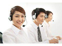 http://himg.china.cn/0/4_334_240784_240_180.jpg