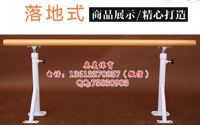 http://himg.china.cn/0/4_334_242812_660_413.jpg