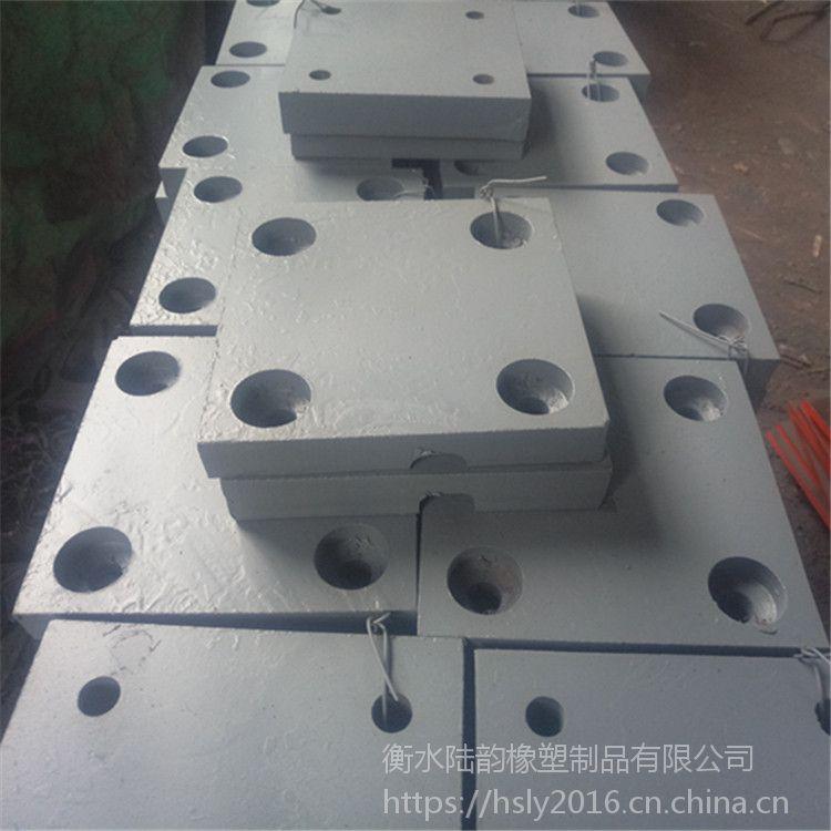 南昌市 D-80型单组式桥梁伸缩缝 陆韵 产品间距