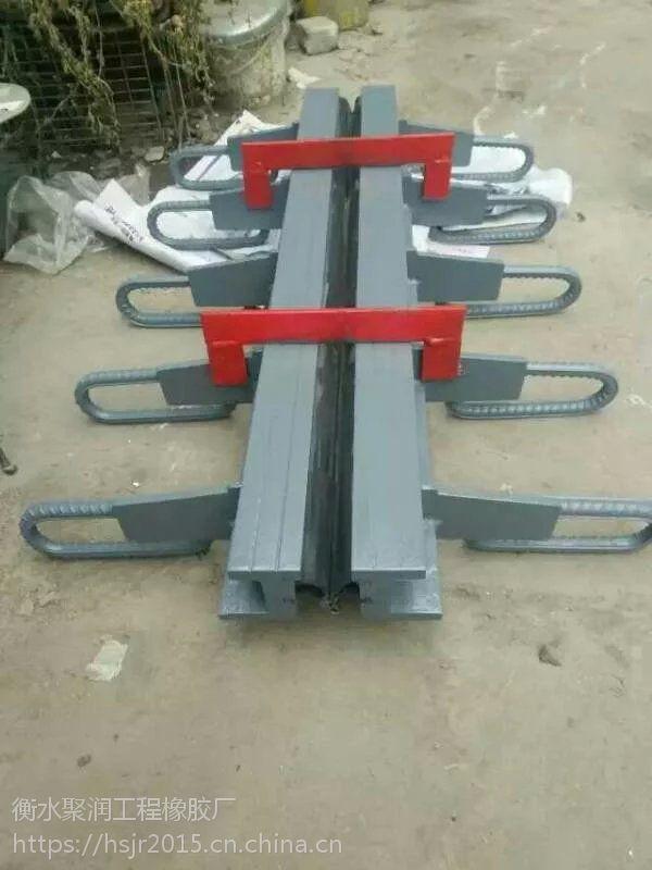 山东省市北SCB梳齿型伸缩装置好口碑都是用出来的
