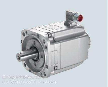 西门子电机1FW32011DH726AA0特价供应