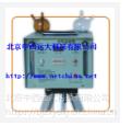 中西(LQS特价)大气采样器 型号:WLY1-15库号:M309142
