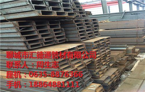 http://himg.china.cn/0/4_335_238502_500_320.jpg