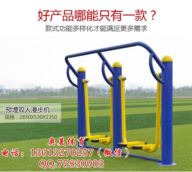 http://himg.china.cn/0/4_335_238524_790_711.jpg