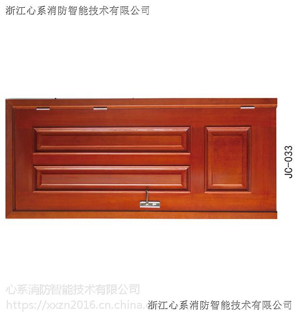 玉林 容县 北流 陆川 博白 兴业钢质防火卷帘18577177119