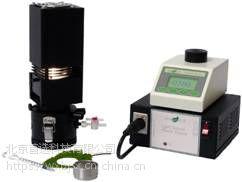 渠道科技 Leafview 2气相氧电极