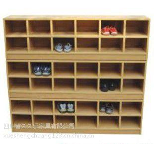 眉山幼儿园家具各类小孩床厂家生产有环评