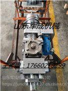 2188型新报价高炉凿岩机_物美结实耐用的液压凿岩机