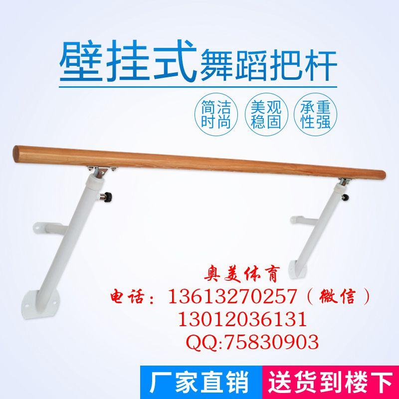 http://himg.china.cn/0/4_336_244218_800_800.jpg