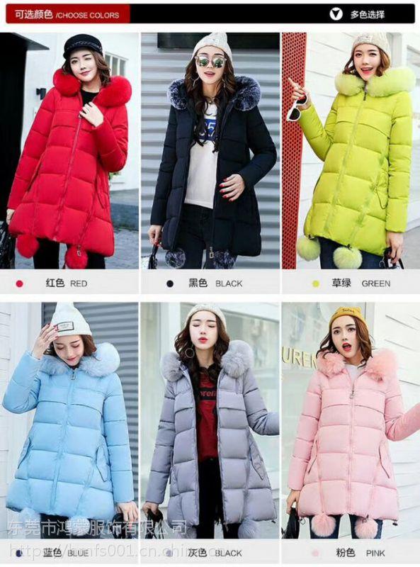 冬季货源棉衣便宜批发合适夜市摆摊货源棉衣四川绵阳哪里有冬季时尚棉衣批发市场