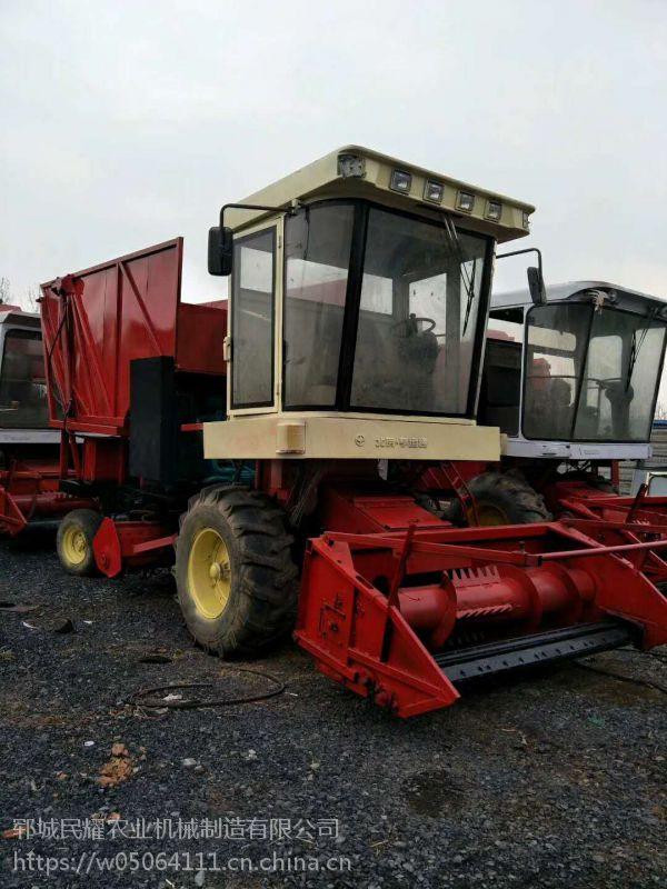 怎样保养玉米秸秆靑储机 棉杆粉碎机 回收机 大型铡草机