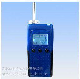 南康泵吸型二氧化硫检测仪 二氧化硫监测仪多少钱一台