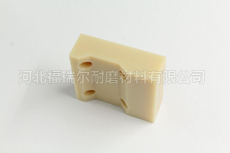 来样加工工程塑料加工件 福瑞尔抗老化工程塑料加工件厂家