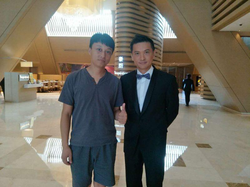 http://himg.china.cn/0/4_338_1067661_800_600.jpg