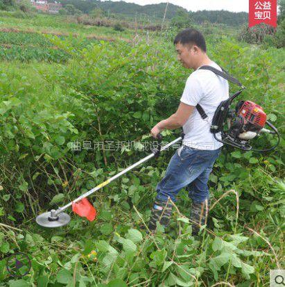 小型割草机生产厂家