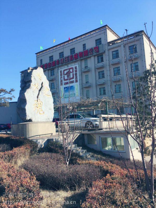 供应陕西渭南地区全自动砖机标砖砖机彩色地砖机