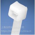 PLT2.5S-M泛达(PANDUIT)尼龙6.6线缆扎带