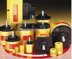 上海铂固供应ELCIS 编码器 I/90-20000-18285-BZ-N-CL