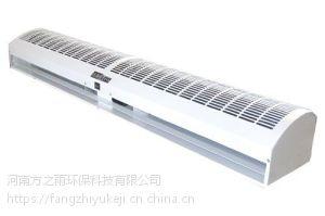 河南钻石风幕机贯流式风幕机,低噪音大风量风帘机,风幕机0.9米